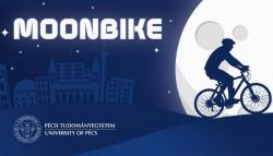 Aradul pedalează împreună cu orașul Pécs