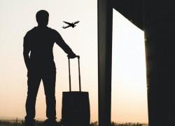 S-a actualizat lista tărilor din ZONA VERDE unde putem călătorii fără să intram în carantina sau izolare la întoarcere