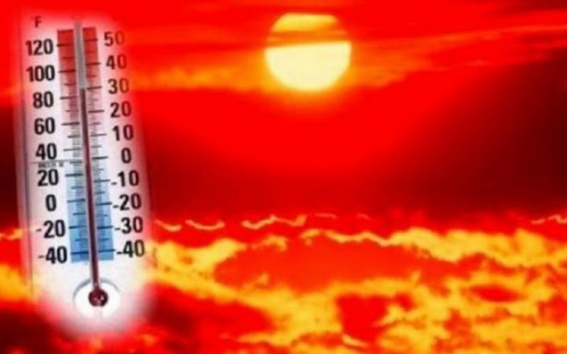 Prognoza meteo a lunii iulie: Ne aşteaptă o vară de coşmar