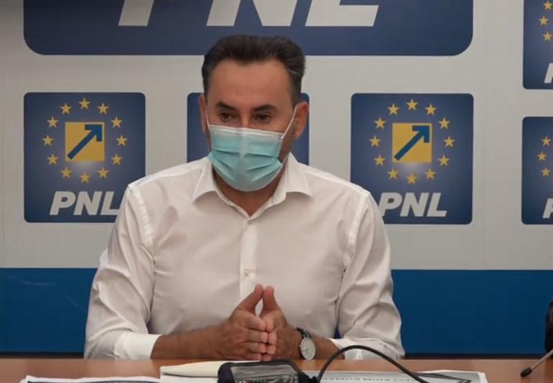 Ministrul Transporturilor, vineri în vizită la Arad. Ce proiecte vor fi abordate