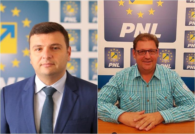 PSD Arad a pus din nou interesul personal în fața interesului cetățenilor