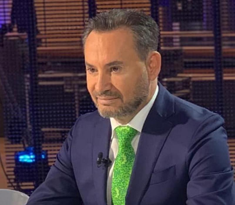 Gheorghe Falcă: Aradul continuă dezvoltarea digitală!
