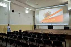 Seri de filme în aer liber pentru copii, la cinematografele din cartiere