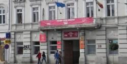 """Lotul din dosarul Mită la PSD Arad"""" ramân fără Job-uri , inclusiv soţul fostului Prefect!"""