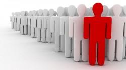Autorităţile locale au început pregătirile pentru Recensământul Populației și Locuințelor din 2021