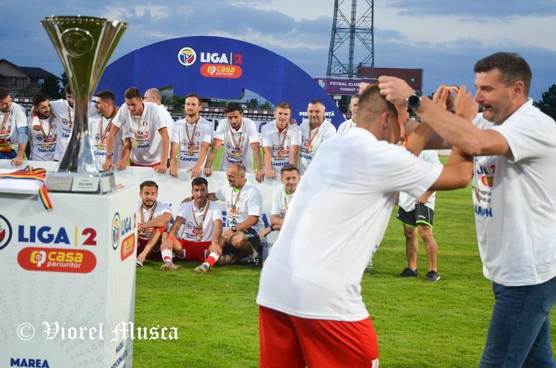 UTA pregătește primele transferuri importante pentru Liga 1