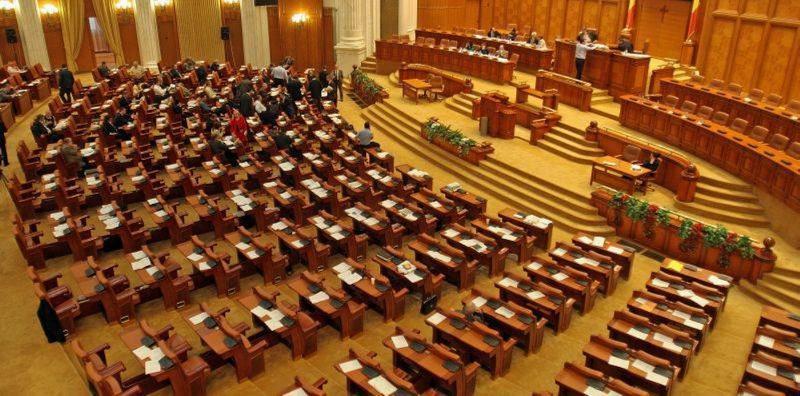 PSD se opune în Camera Deputaților majorării cu 20% a alocațiilor pentru copii de la 1 august