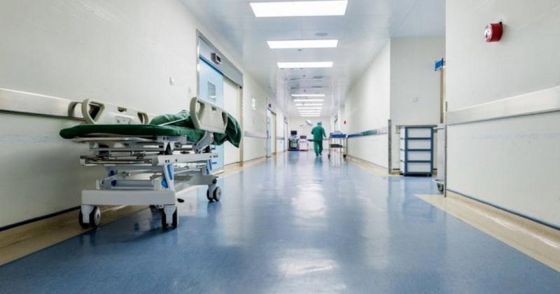 Spitalul Clinic Județean de Urgență Arad a fost inclus în Programul Național de Boli Cardiovasculare