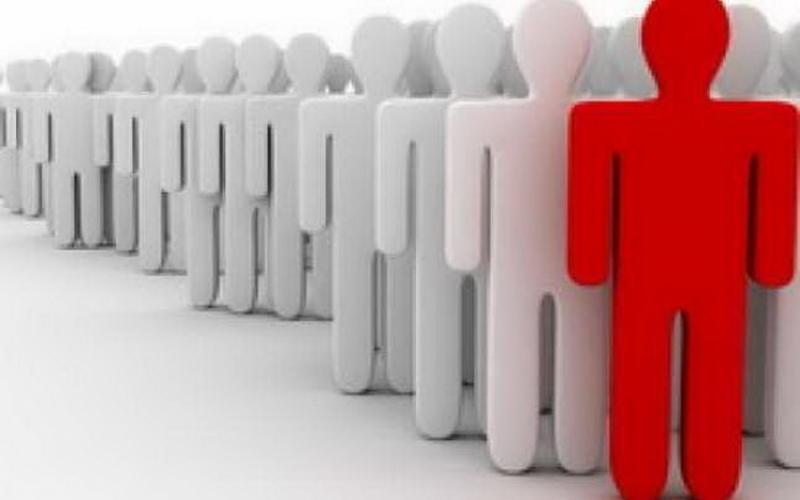 Recensământ 2021: Ce trebuie să ai la vedere când vin reprezentanţii primăriei