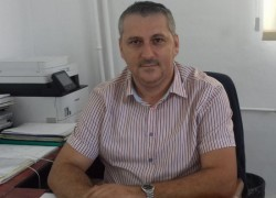 Gospodăria Comunală Arad și-a făcut bilanțul pe 2019 : investiții consistente și profit la sfârșitul anului