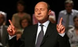 Bombă în politica românească! Traian Băsescu candidat la Primăria Capitalei!