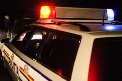 Beat la volan, a accidentat o fetiţă de 11 ani după care a fugit de la locul accidentului