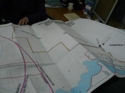 24 de comune și orașe din județul Arad beneficiază de fonduri pentru actualizarea Planurilor Urbanistice Generale