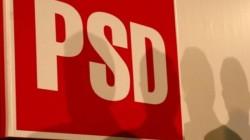 Zi de foc pentru PSD. La congresul de pandemie se luptă Ciolacu şi Teodorovici pentru şefia partidului