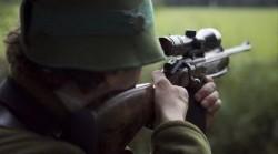 Pe modelul Năstase, un candidat la Consiliul Local Seleuş împuşcat la vânătoare