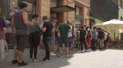 Primul magazin cu produse din cannabis s-a deschis, la Timişoara!