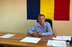 După Lipova, PSD Arad mai primeşte o lovitură grea, de data aceasta în Păuliş!