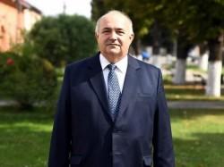 Primăria Pecica își reia programul cu publicul din 2 septembrie, după ce viceprimarul Miodrag Stanoiov a fost testat pozitiv la Covid-19