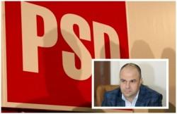 Deputatul PSD de Arad, Adrian Todor, lipseşte de la votul moţiunii de cenzură de astăzi şi riscă să fie exclus