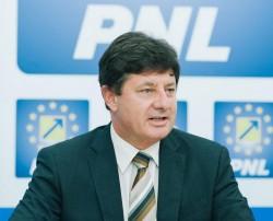 (Advertorial) 120 de milioane de euro în ultimii patru ani, 10 direcții de lucru în următorii patru ani pentru Arad!