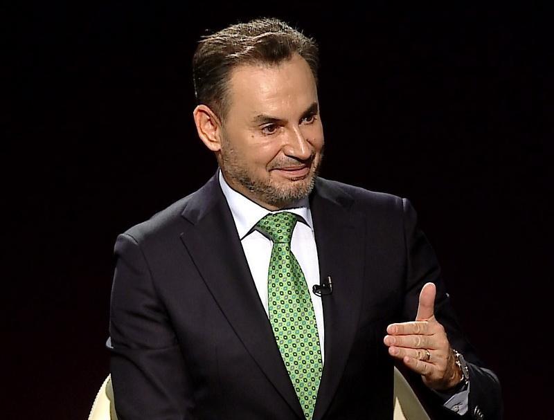 """Gheorghe FALCĂ: """"Europa a reglementat riguros piața autovehiculelor!"""""""