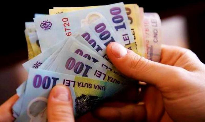 Pensii și alocații majorate de la 1 septembrie