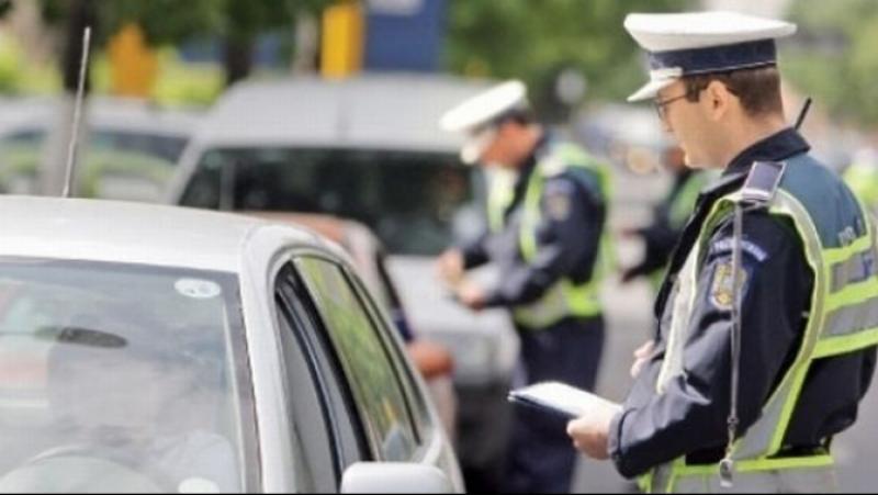 Atenţie Şoferi: Începând cu 10 septembrie, poliţa RCA va putea fi prezentată şi în format electronic