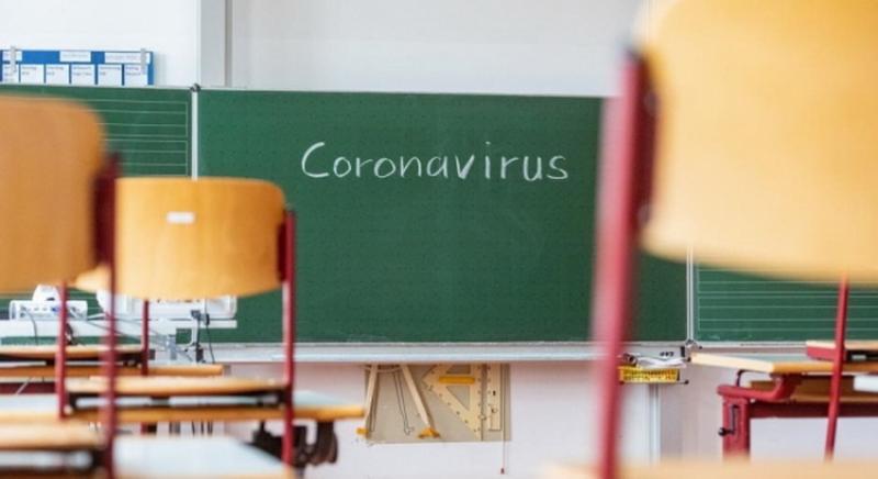 Situaţie bizară la Şiştarovăt! Şcoala începe doar online deşi cazurile de Covid înregistrate sunt într-un sat aparţinător