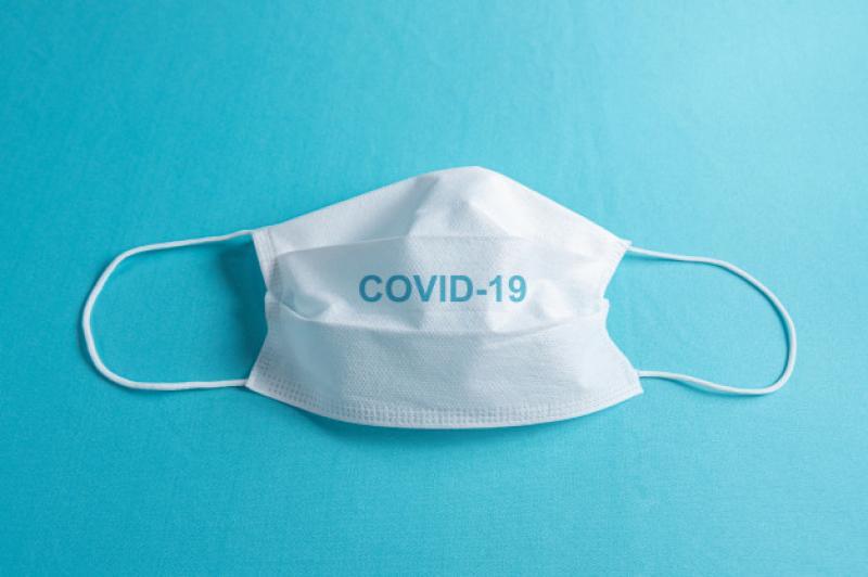 Încă o zi cu bilanţ alarmant: 1527 de noi cazuri de COVID-19 la nivel naţional şi 39 de cazuri noi în Arad