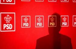 Minciuna PSD a ieșit la iveală! Documentul  confidențial care dovedește că nici PSD nu voia să crească pensiile cu 40%!