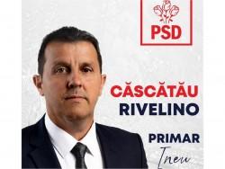 Consiliul Local al orașului Ineu în viziunea candidatului PSD: soția, mama, soacra și fina pe lista de consilieri