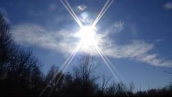 Anunțul ANM care dă  peste cap prognozele meteo