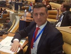A găsit Fifor vinovatul pentru scorul catastrofal de duminică, e Beniamin Vărcuș, pe care l-a exclus din PSD