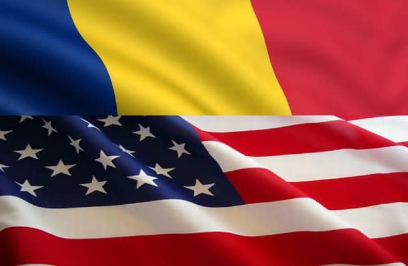 Acord SUA-România de 8 miliarde de dolari pentru reactoarele 3 şi 4 de la centrala Cernavodă
