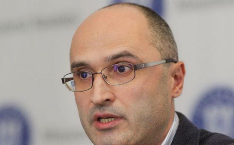 """Managerul Spitalului """"Victor Babeș"""" le cere bolnavilor care nu cred în COVID, să se trateze acasă cum știu ei, să nu vină la spital"""