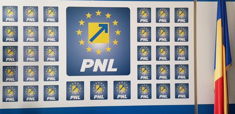 PNL Arad și-a prezentat candidații cu care intră în cursa pentru Parlamentul României