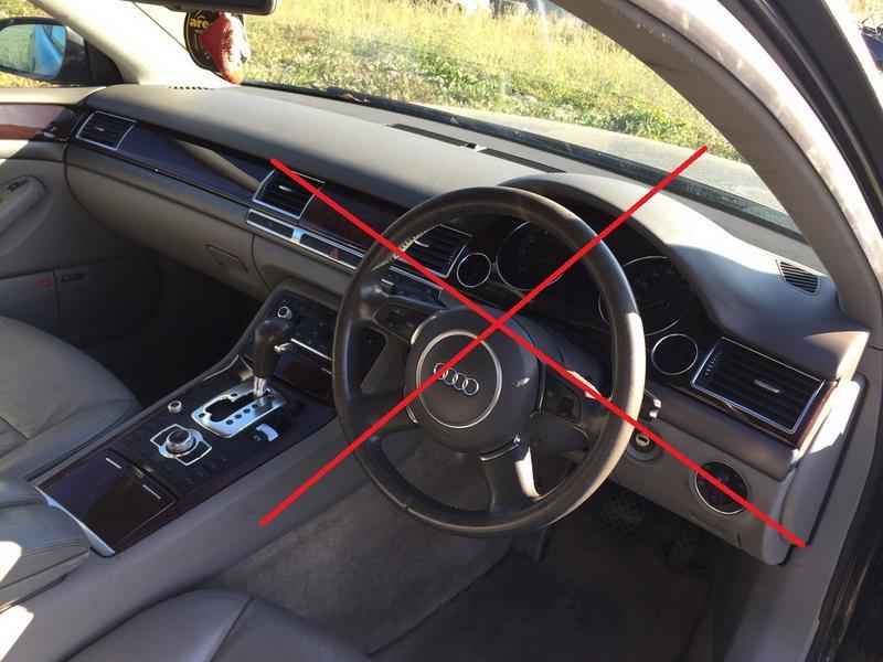 Atenţie Şoferi! Ce mașini nu mai pot fi înmatriculate de la 1 ianuarie 2021