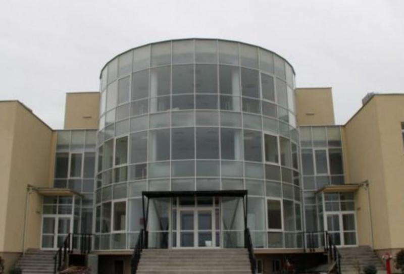 Încă 107 de noi cazuri în Arad înregistrate în 24 de ore. Rata de infectare în municipiu a ajuns la 3,63!
