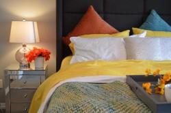 """Descoperă cum să alegi o cuvertura de pat """"de vis""""! (P)"""