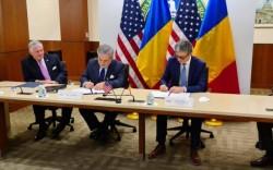 SUA vrea sa construiască o autostradă care să lege porturile Constanța și Gdansk