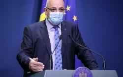 Starea de alertă se prelungește cu 30 de zile – masca obligatorie peste tot în zonele cu rata de infectare peste 3 cazuri la 1000 de locuitori