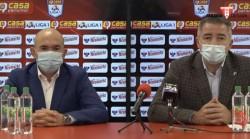 HEINEKEN România, noul partener a clubului UTA