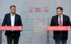 Alexandru Rafila, fiu de torțíonar și fost șef al securității din Arad, deschide lista de deputați la PSD