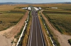 Fonduri europene și pentru Autostrada Moldovei
