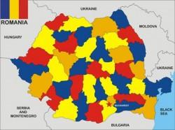 Coronavirusul face prăpăd în ţară! 6.481 noi cazuri în ţară, 233 în Arad, 83 decese, 868 la ATI!