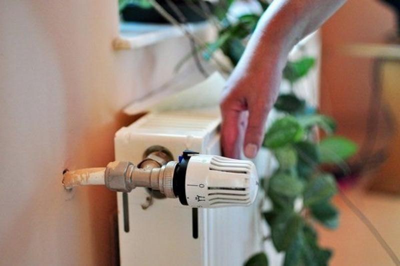 DAS Arad a deschis centrele pentru preluarea cererilor privind acordarea ajutoarelor pentru încălzire