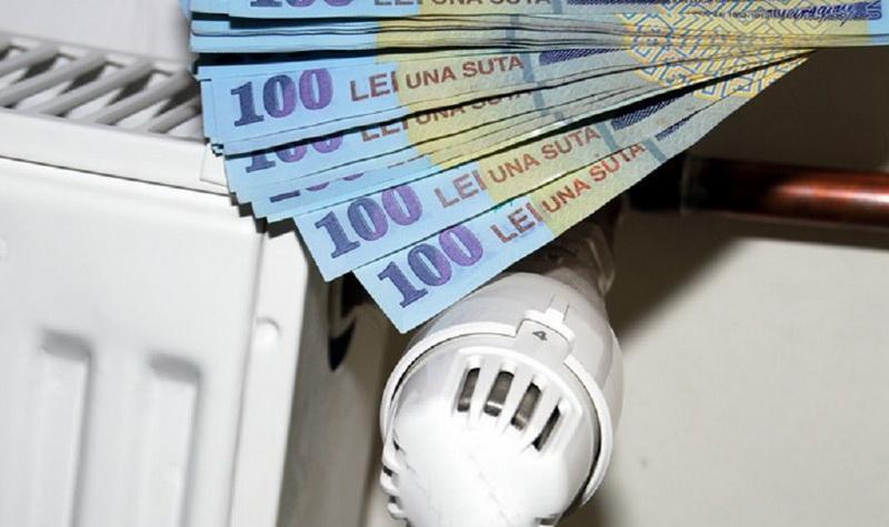Direcția de Asistență Socială restrânge activitatea centrelor  care prelucrează cererile pentru ajutoarele de încălzire