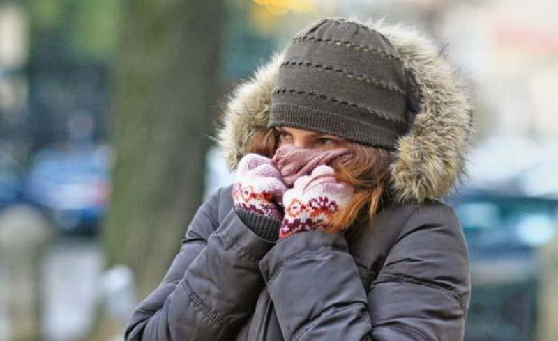 Prognoză METEO: Gerul devine treptat, noul stăpân al României