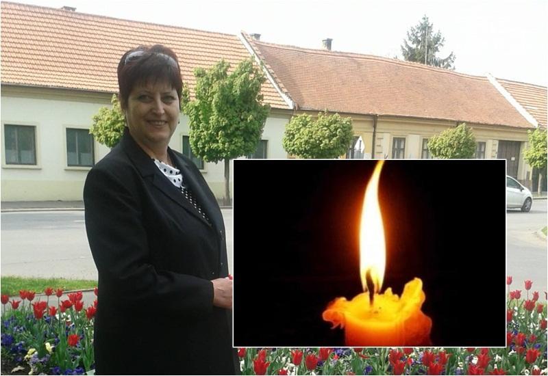 Doliu la Direcţia de Asistenţă Socială. Elena Benko  a pierdut lupta cu virusul ucigaş