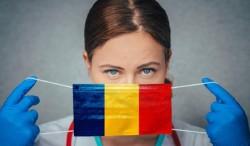 Masca de protecție obligatorie în toate localitățile județului Arad